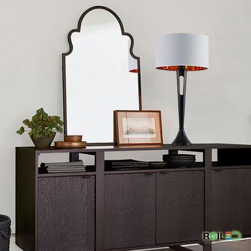 Giá bán Đèn bàn ngủ đầu giường RTB0017A