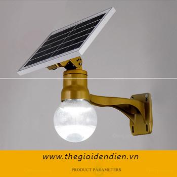 Giá bán Đèn năng lượng NKN4932