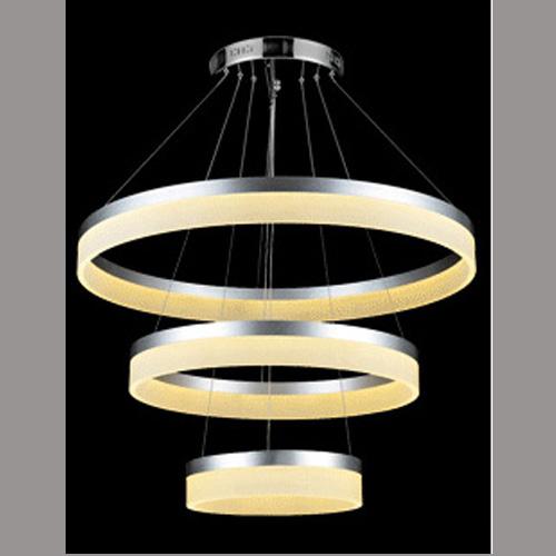 Giá bán Đèn trang trí Acrylic treo RTH1710-3