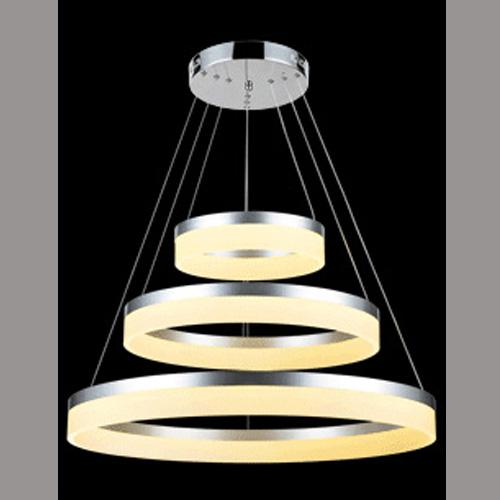 Giá bán Đèn trang trí treo Acrylic RTH1810-3