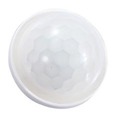 15w Sensor LED Ceiling