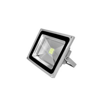 Đèn pha LED 10W trắng Phú Thịnh Hưng