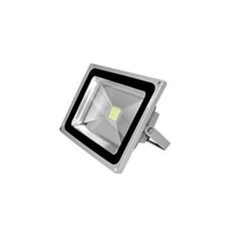Đèn pha LED 20W (Trắng)