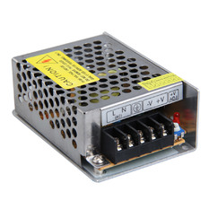35W 5V 0-7A LED Power Supply