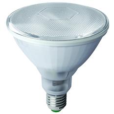 Bóng đèn Compact 20W (Ánh sáng trắng)