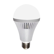 Bóng đèn LED Bulb tích điện thông minh Smartcharge 9W