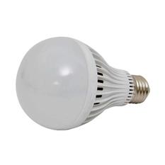 Bóng đèn led tích điện thông minh 12W