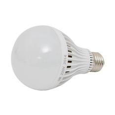 Bóng đèn tích điện thông minh Smartcharge led 12W sạc