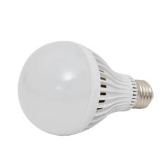 Bóng đèn tích điện thông minh Smartcharge led 9W