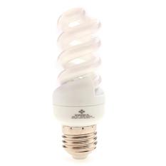 Bóng đèn xoắn tiết kiệm điện Xinwa CET - 2812F - 8W - ánh sáng trắng
