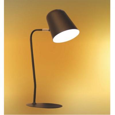 Đèn Bàn Đọc Sách-DL6665