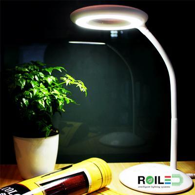 Đèn bàn học chống cận RMT304