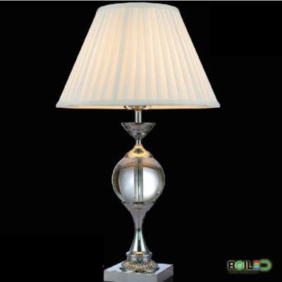 Đèn bàn ngủ đầu giường RT008