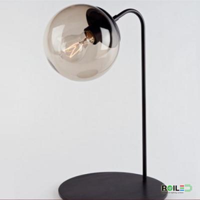 Giá bán Đèn bàn ngủ đầu giường RT0803