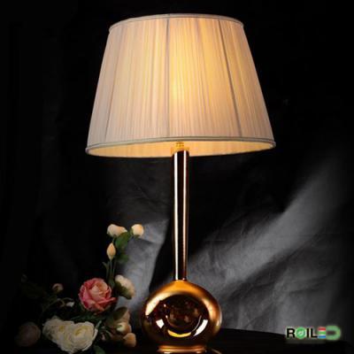 Giá bán Đèn bàn ngủ đầu giường RT8068