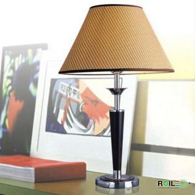 Đèn bàn ngủ đầu giường RT8071