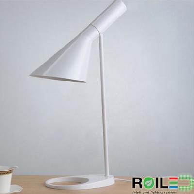 Đèn bàn ngủ đầu giường RTB0004