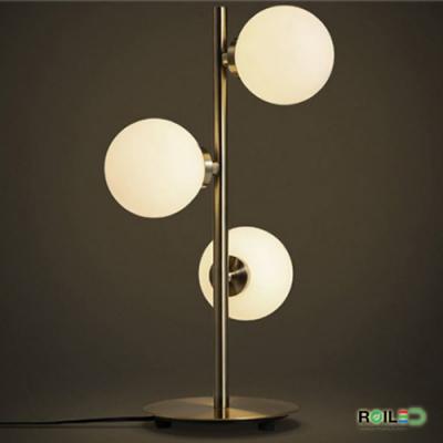 Đèn bàn ngủ đầu giường RTB0005