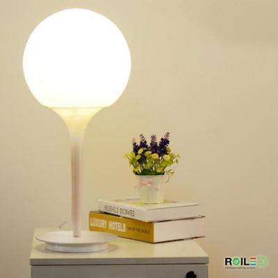 Đèn bàn ngủ đầu giường RTB0007
