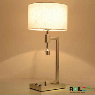 Đèn bàn ngủ đầu giường RTB0011