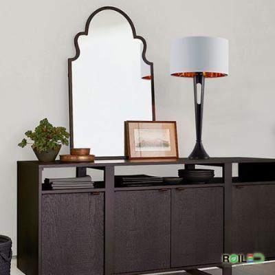 Đèn bàn ngủ đầu giường RTB0017A