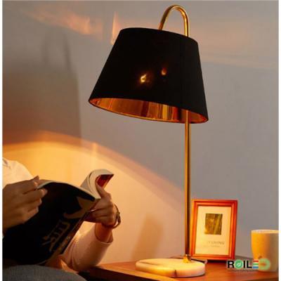 Giá bán Đèn bàn ngủ đầu giường RTB0018