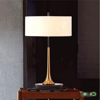 Đèn bàn ngủ đầu giường RTB0020