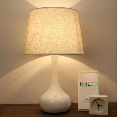 Đèn bàn ngủ đầu giường RTB0022