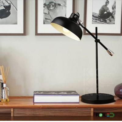 Đèn bàn ngủ đầu giường RTB0022b