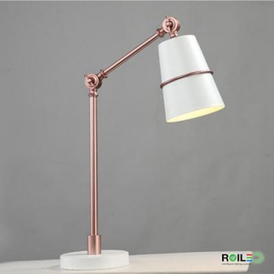 Đèn bàn ngủ đầu giường RTB0027