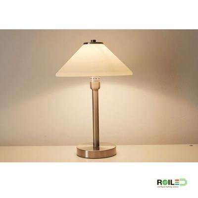 Đèn bàn ngủ đầu giường RTB0814