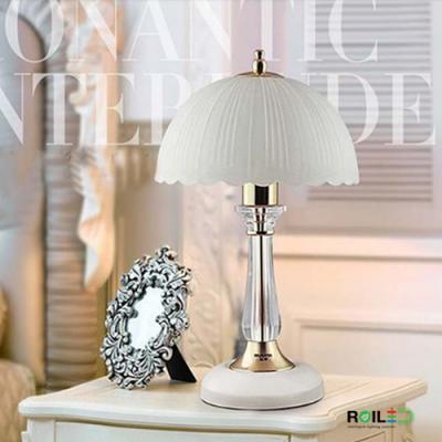 Đèn bàn ngủ đầu giường RTB0815