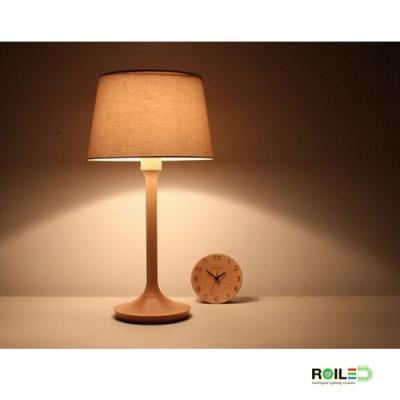 Đèn bàn ngủ đầu giường RTB0817
