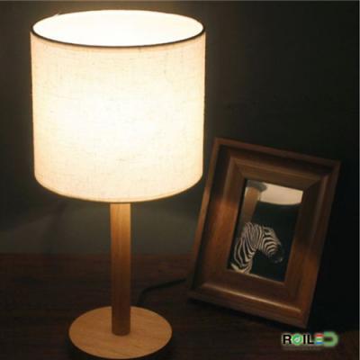 Đèn bàn ngủ đầu giường RTB0837