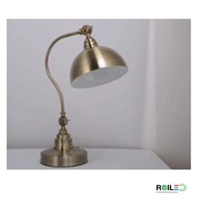 Đèn bàn ngủ đầu giường RTB0843