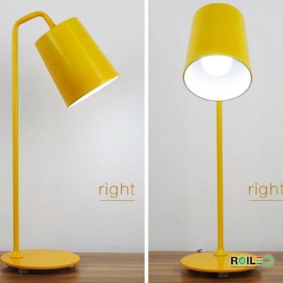Đèn bàn ngủ đầu giường RTB0855
