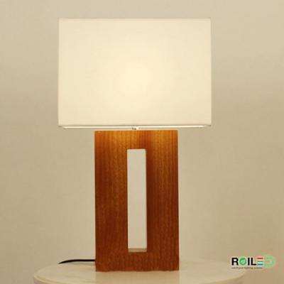 Đèn bàn ngủ đầu giường RTB2044