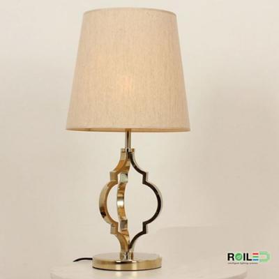 Đèn bàn ngủ đầu giường RTB2044a