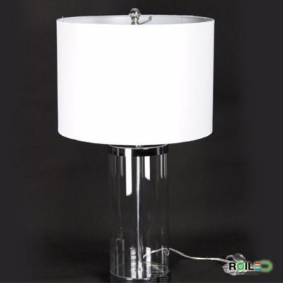 Đèn bàn ngủ đầu giường RTB8009