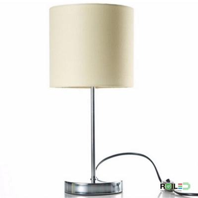 Đèn bàn ngủ đầu giường RTB8009A