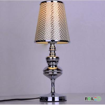 Đèn bàn ngủ đầu giường RTB8019