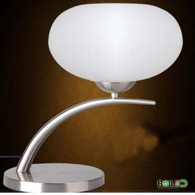 Đèn bàn ngủ đầu giường RTB8037
