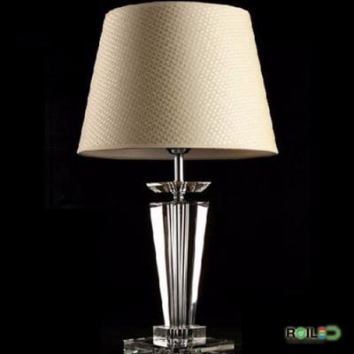 Đèn bàn ngủ đầu giường RTB8083