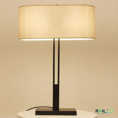 Đèn bàn ngủ đầu giường RTB8083B
