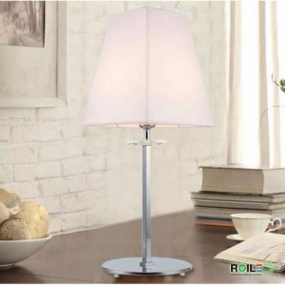Đèn bàn ngủ đầu giường RTB8095