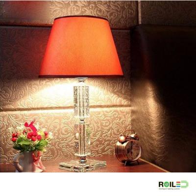 Đèn bàn ngủ đầu giường RTB8097