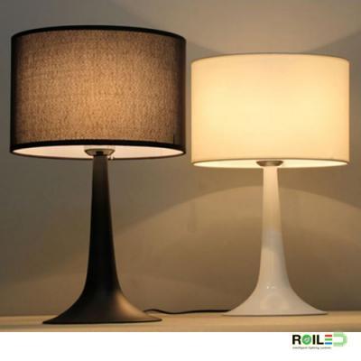 Đèn bàn ngủ đầu giường RTB8142