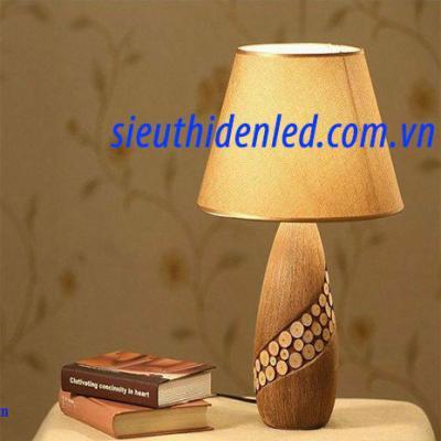 Đèn Bàn Phòng Ngủ-DL13707