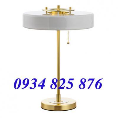 Đèn Bàn Phòng Ngủ - DL7285