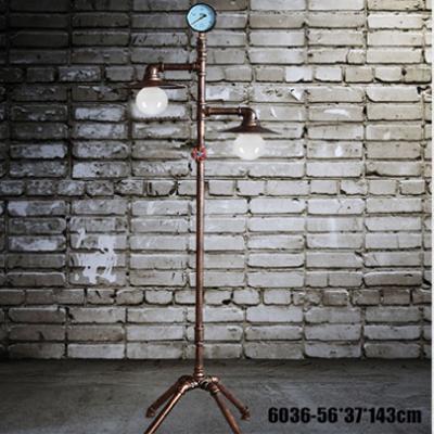 ĐÈN CÂY ĐỨNG RL8030